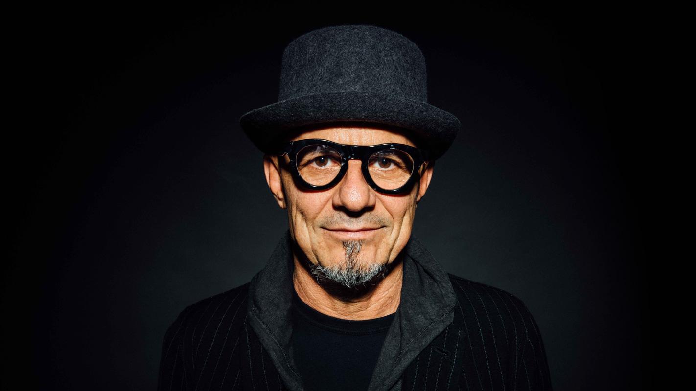 Mario Cesetti