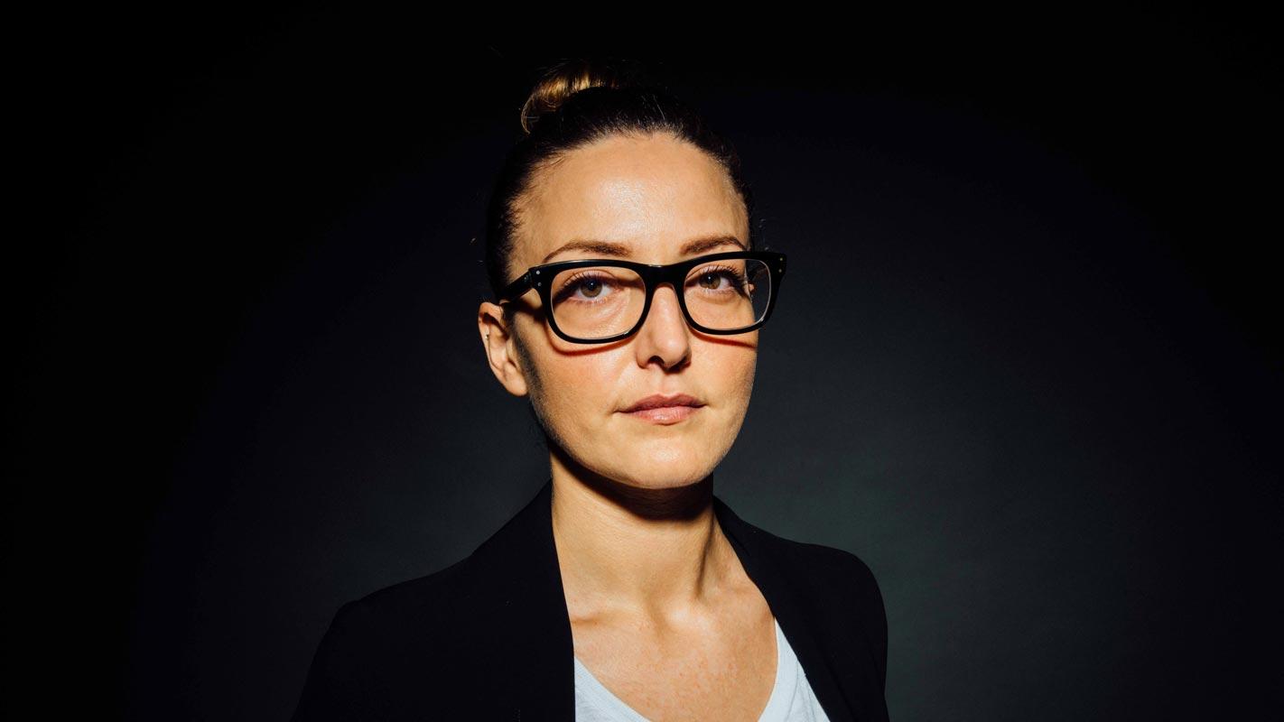 Maria Orazi