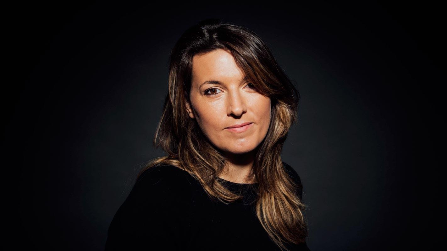 Meri Fabbioli